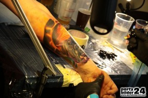 20120303 tattoo expo 010