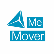 Me Mover